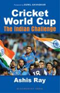 Cricket World Cup 9789384898243