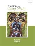 Set in the Niger Delta this novel tells the tale of a women's struggle for equality in a traditional patriachal society