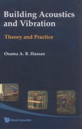 Building Acoustics and Vibration 9789813107410
