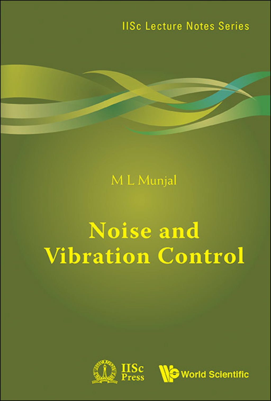 Noise And Vibration Control (ebook) eBooks