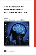 "This book consists of various contributions in conjunction with the keywords ""reasoning"" and ""intelligent systems"", which widely covers theoretical to practical aspects of intelligent systems"