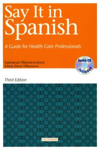 how to say take care in spanish