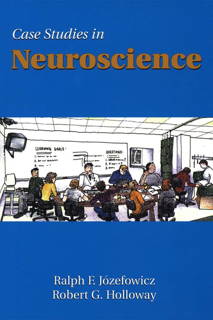 Case Studies in Neuroscience