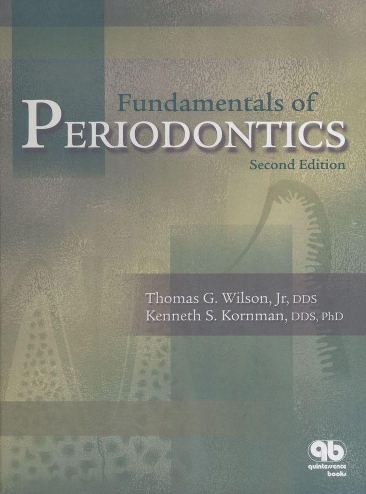Fundamentals of Periodontics