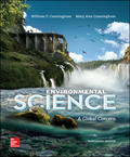 eBook Online Access for Environmental Science
