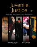 EBOOK ONLINE ACCESS FOR JUVENILE JUSTICE