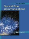 Optical Fiber Communications 0077418018R60