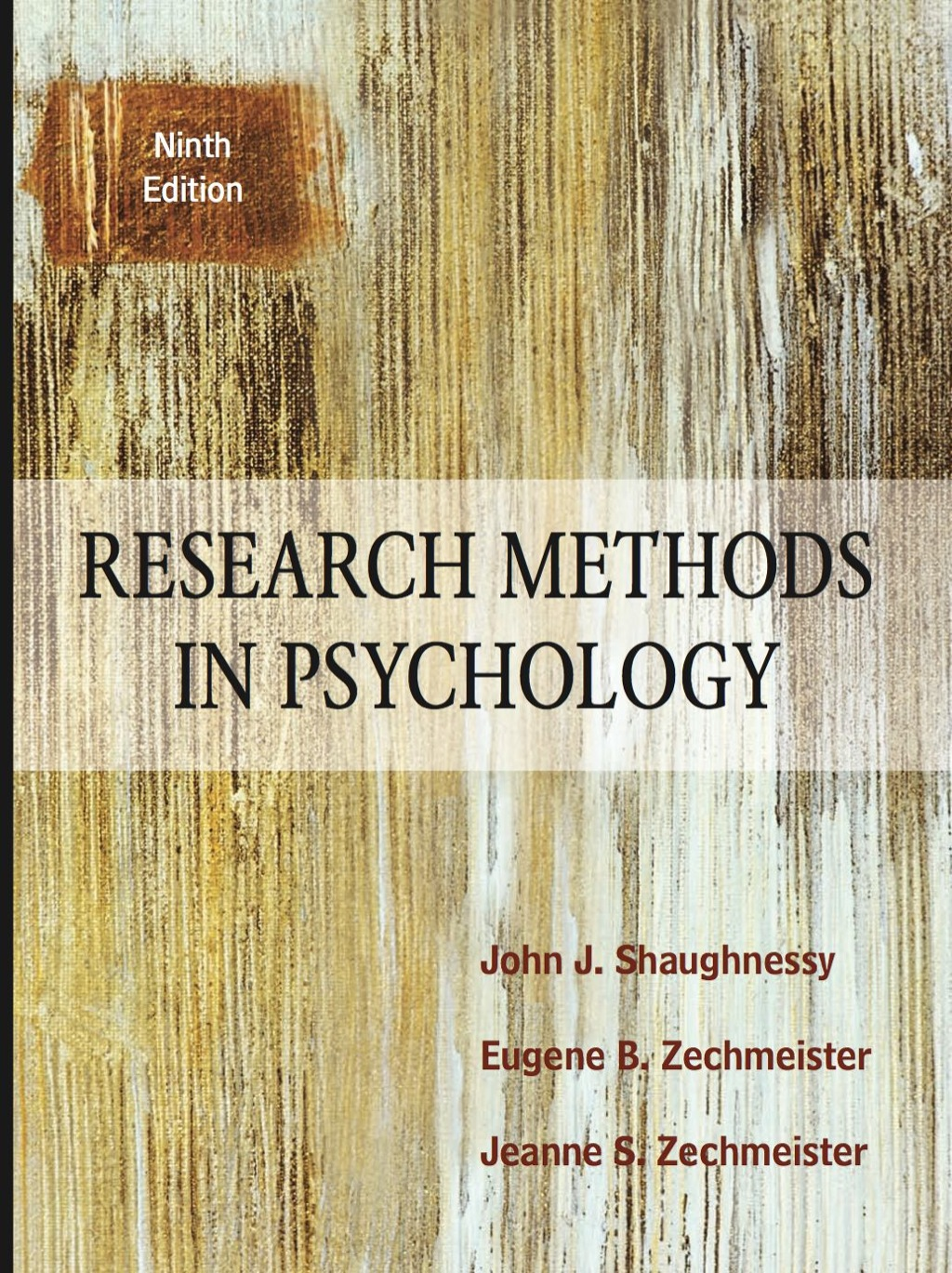 my research interests in psychology Welcome to research in psychology this course reviews scientific method in psychology it is meant for psychology majors or students with a clear interest in research we will discuss how science works, how scientific reasoning differs from other ways of thinking, and what we can and.