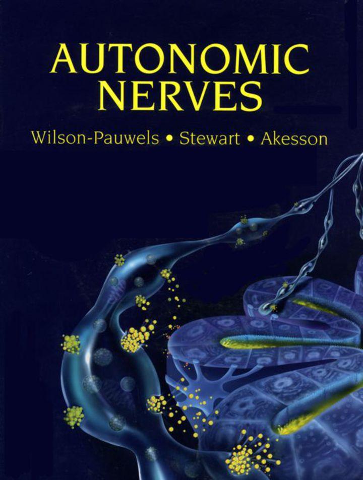 Autonomic Nerves
