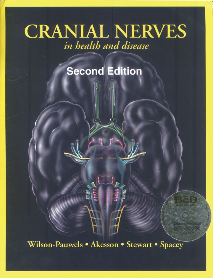 Cranial Nerves in Health and Disease