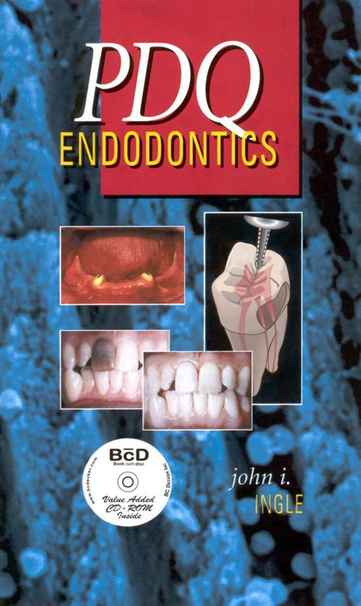 PDQ Endodontics