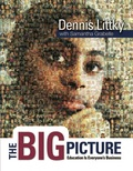 The Big Picture 104438E4