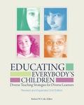 Educating Everybody's Children 107003E4
