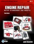 NATEF Standards Job Sheets Area A1 1111786712R180