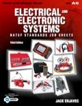 NATEF Standards Job Sheets Area A6 1111786747R180