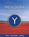 Prealgebra 1111788421R180