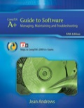 A+ Guide to Software: Managing, Maintaining, and Troubleshooting 1111792275R120