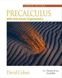 Algebra and trigonometry 7th edition ron larson pdf converter