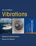 Vibrations 1111795878R180