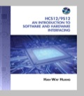 The HCS12 / 9S12: An Introduction to Software and Hardware Interfacing 1111806640R120