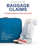 Baggage Claims 808852AR180