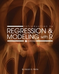 Introduction to Regression and Modeling with R