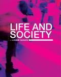 Life and Society