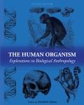 The Human Organism