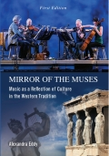 Mirror of the Muses
