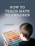 How to Teach Math to Children