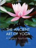 The Ancient Art of Yoga