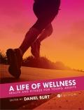 A Life of Wellness