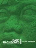 Bare Backbones
