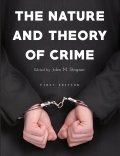 The Nature and Theory of Crime