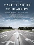 Make Straight your Arrow