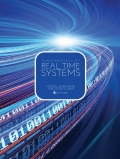 Fundamentals of Real Time Systems