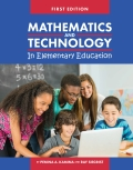 Mathematics and Technology in Elementary Education