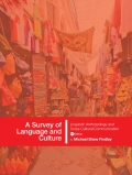 A Survey of Language and Culture