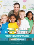 Who We Are and How We Learn