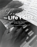 Living the Life I Sing