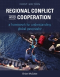Regional Conflict and Cooperation
