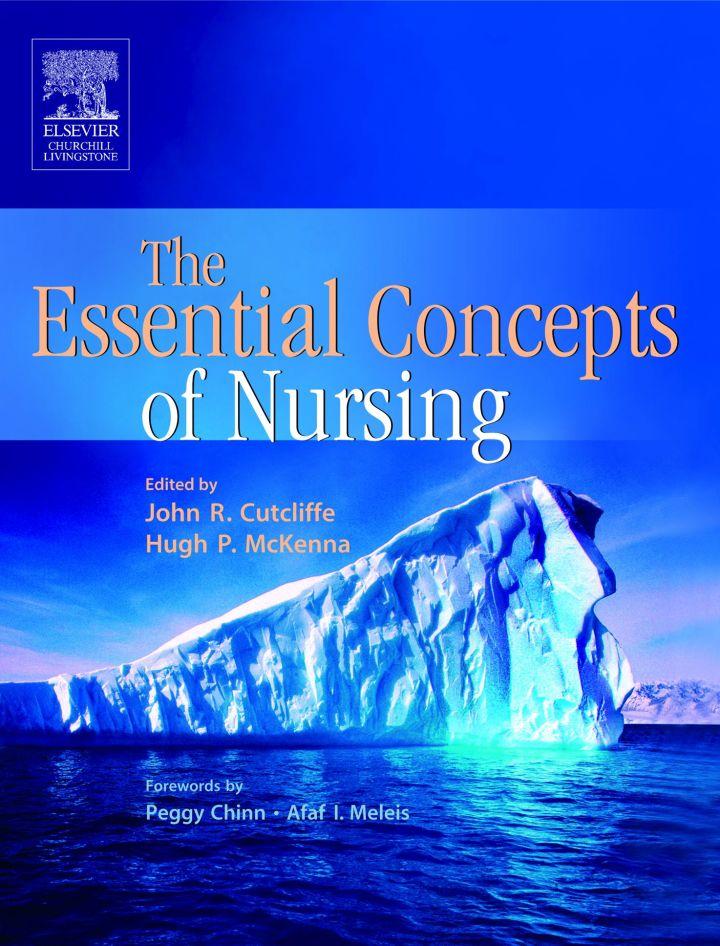Essential Concepts of Nursing