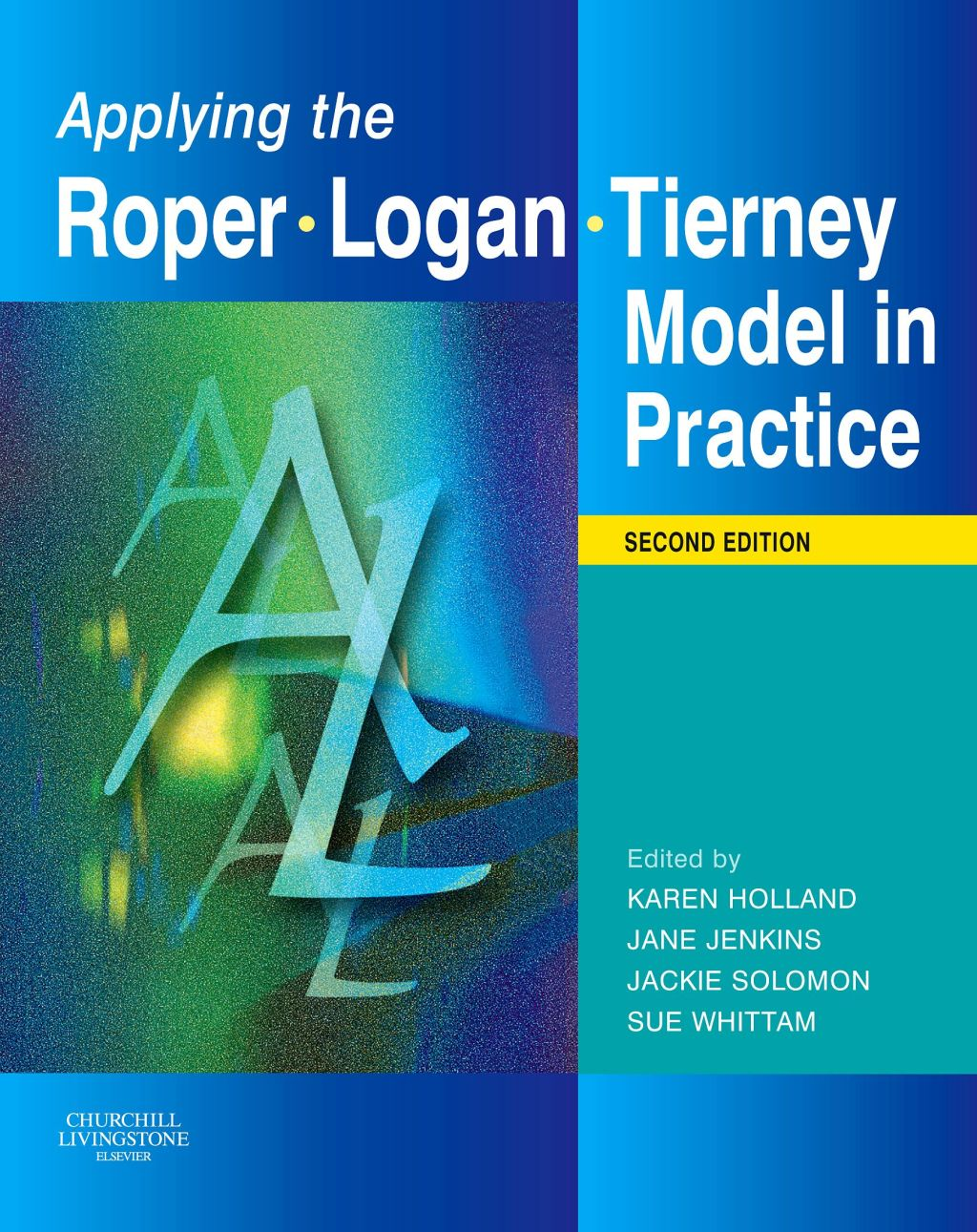 essay on roper logan and tierney Roper logan and tierney of this essay is to demonstrate the assessment process of a patient using the roper logan and tierney (rlt) model of nursing framework, and to show how the nursing.