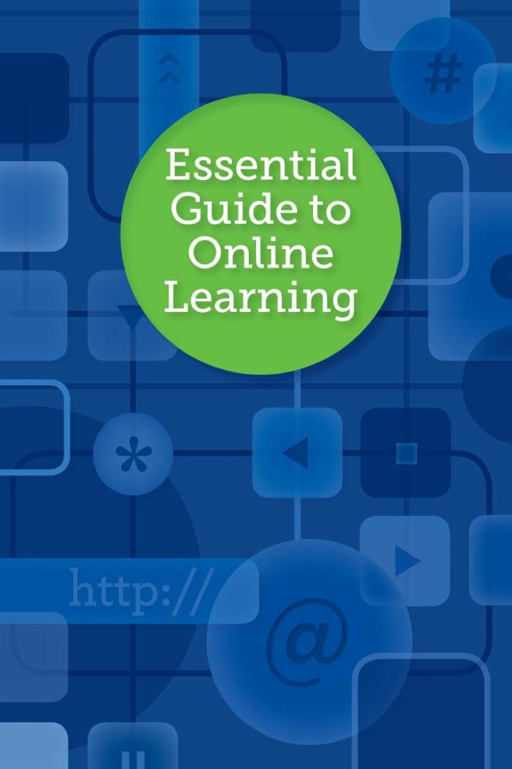 Essential Guide to Online Learning