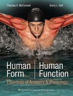 """Human Form Human Function (Enhanced with Media)"" (978-1-4511-8484-6)"