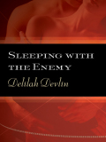 Sleeping with the Enemy 9780061752346
