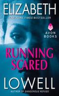 Running Scared 9780061798405