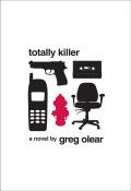 Totally Killer 9780061959981