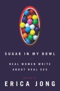 Sugar in My Bowl 9780062092205