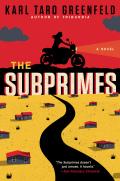The Subprimes 9780062132444